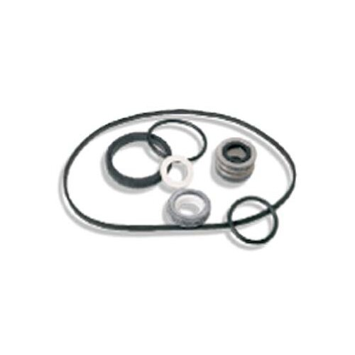 WAYNE Jet Pump Repair Kit