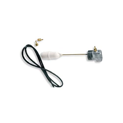 WAYNE Type L Float Air Volume Control with Tubing