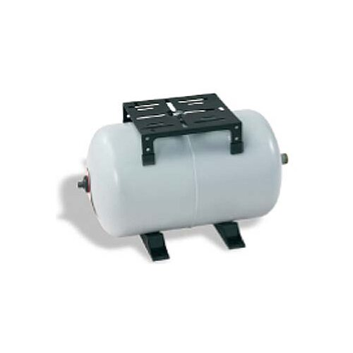 WAYNE 4.4 Gallon Precharged Water Tank
