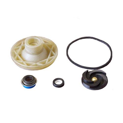 WAYNE PC4 Back Head Repair Kit