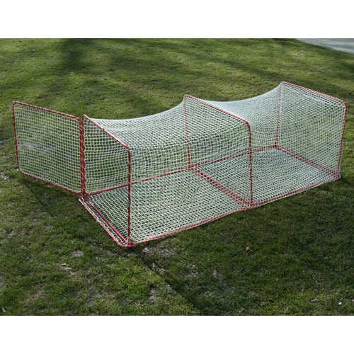 Kondo Pet Play Enclosure