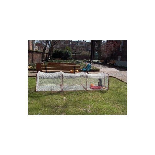 Kondo Konnector Play Enclosure