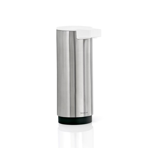Blomus Sento Small Soap Dispenser