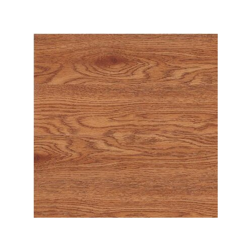 Metro Design Wood 4