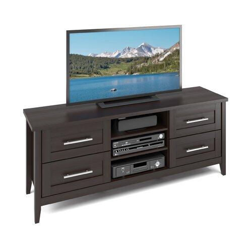 "dCOR design Jackson 59"" TV Stand"