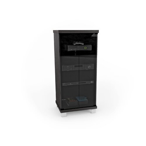 Holland Multimedia Cabinet