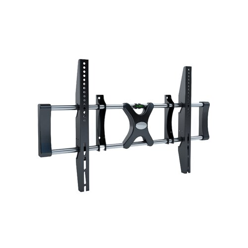 "dCOR design Fixed Universal Wall Mount for 36"" - 55"" LED / LCD"
