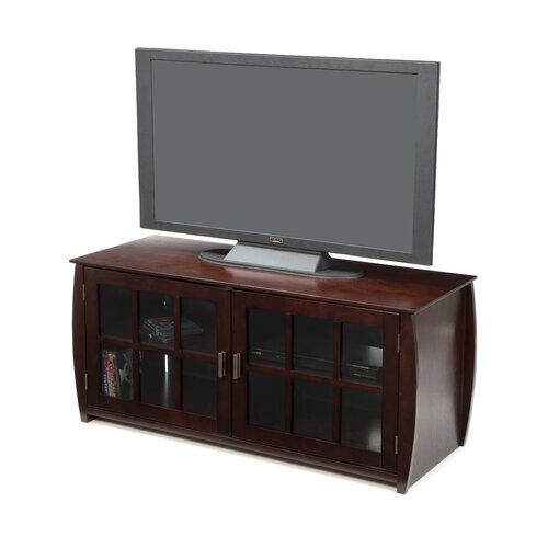 "dCOR design Washington 48"" TV Stand"