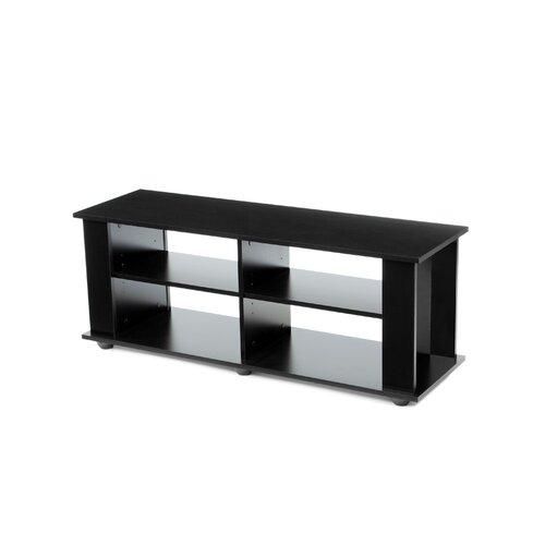 "dCOR design Fillmore 48"" TV Stand"