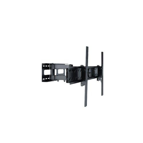 dCOR design Wall Mount Full Motion Extending Arm/Tilting/Swivel Wall Mount for 37