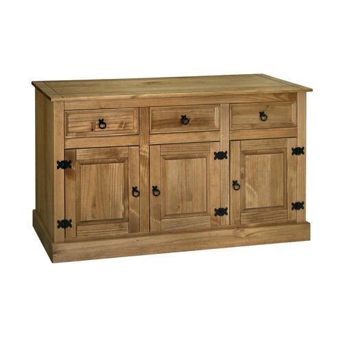 Home Essence Windmill Sideboard