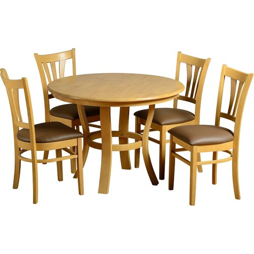 Dining Sets Wayfair Uk