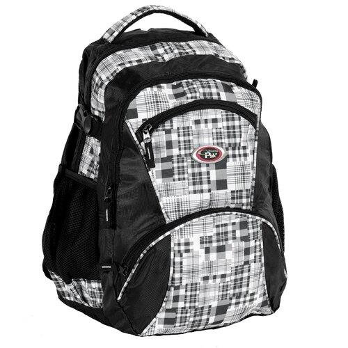 Geil Backpack