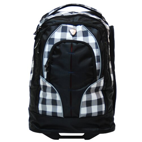 Rickster Backpack