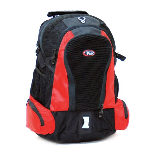 Lotus Adventure Travel Backpack