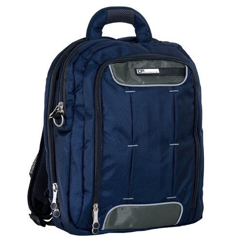 CalPak Hydro Backpack and Shoulder bag