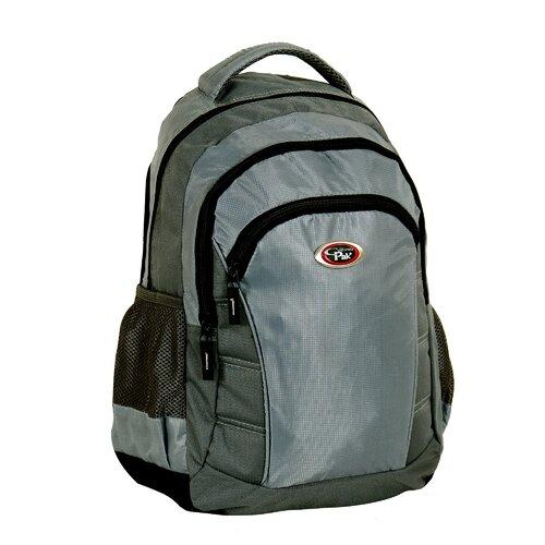 Rebound Backpack