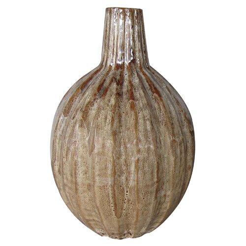 Athena Large Vase