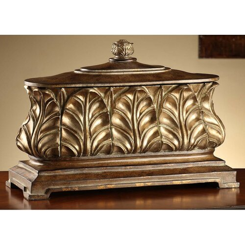 Crestview Collection Versailles Box