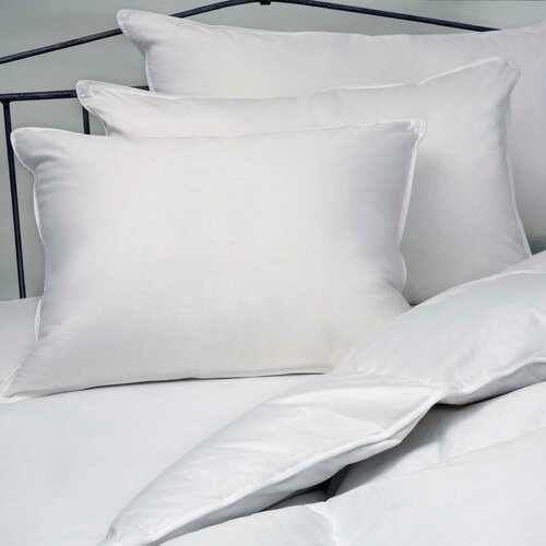 Versailles Soft Down Pillow