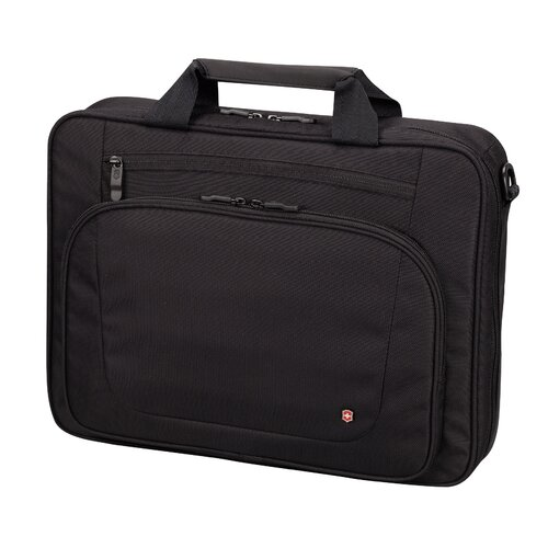 Victorinox Travel Gear Lifestyle Accessories 3.0 Laptop Briefcase