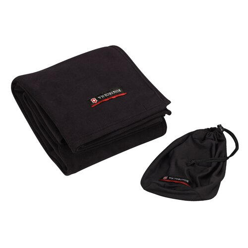 Lifestyle Accessories 3.0 Deluxe Travel Blanket