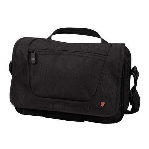 Lifestyle Accessories 3.0 Messenger Bag