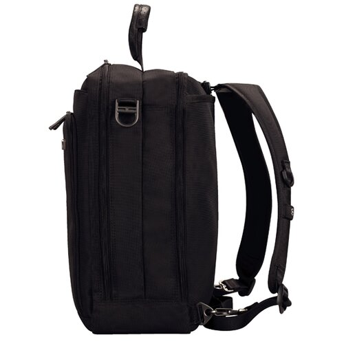 Victorinox Travel Gear Architecture® 3.0 Acropolis Three Way Carry Laptop Backpack