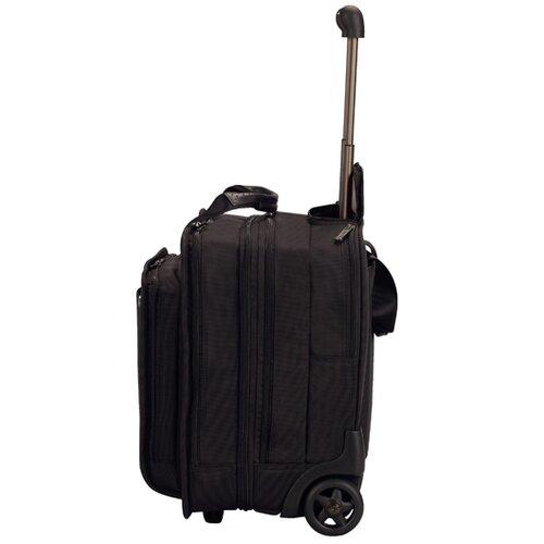Victorinox Travel Gear Architecture® 3.0 Trevi Laptop Catalog Case