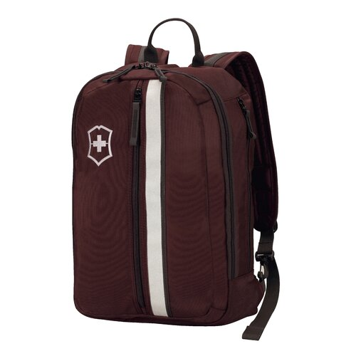 Victorinox Travel Gear CH-97™ 2.0 Outrider Backpack