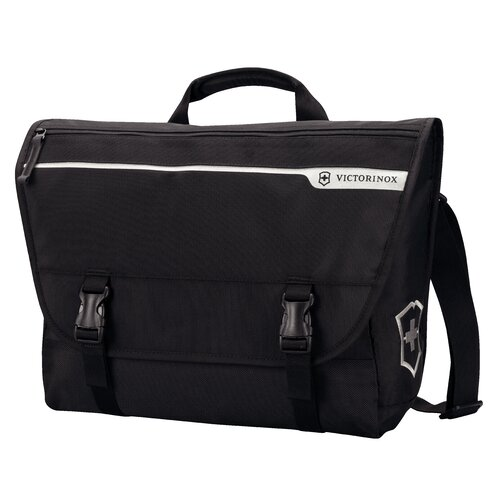 Victorinox Travel Gear CH-97™ 2.0 Messenger Bag