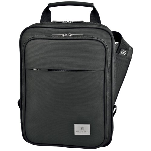Victorinox Travel Gear Werks Professional Analyst iPad Shoulder Bag