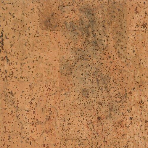 Cork flooring wayfair for Commercial grade cork flooring