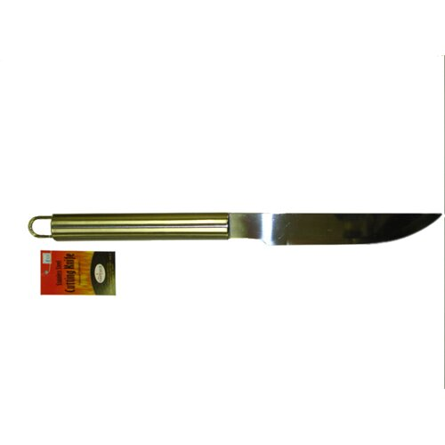 GasWatch Cutting Knife