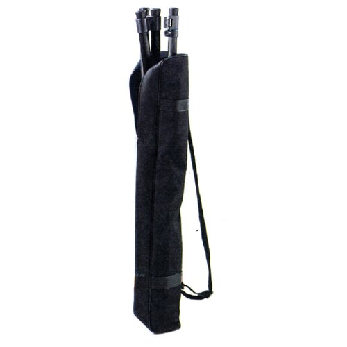 Studio Designs Standard Easel Bag