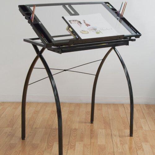 Studio Designs Futura Jr Leg Extension