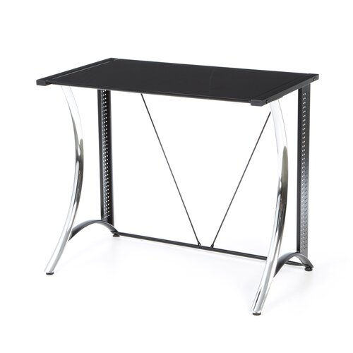Studio Designs Monterey Writing Desk