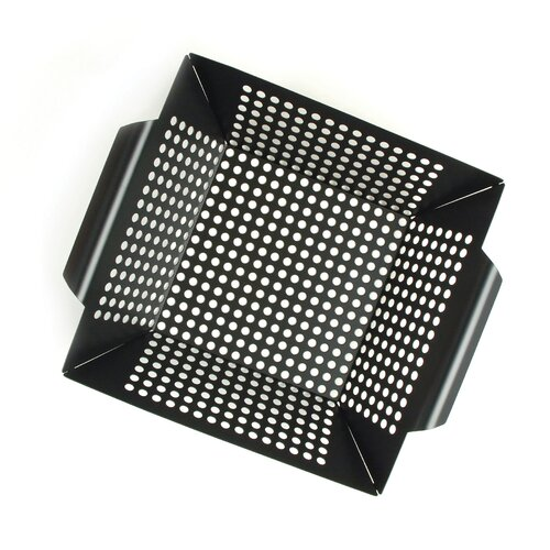 Non-Stick Square Deep Dish Wok