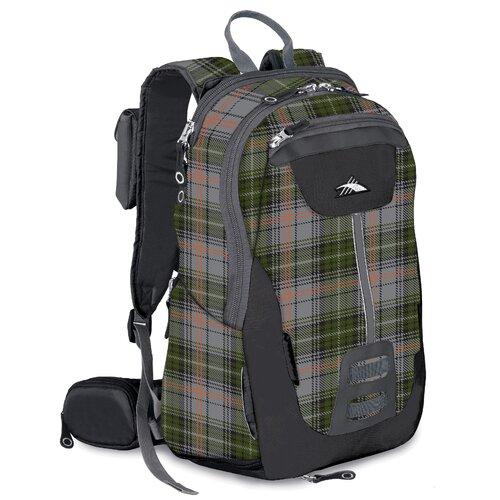 Ski & Snowboard Seeker Backpack