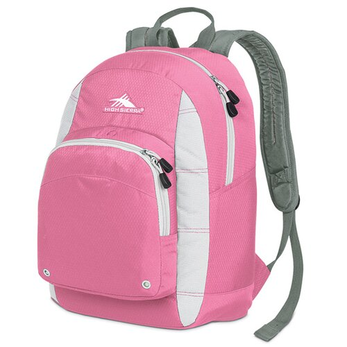 Day Packs Impact Backpack