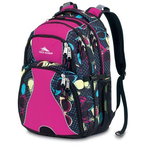 Swerve Backpack