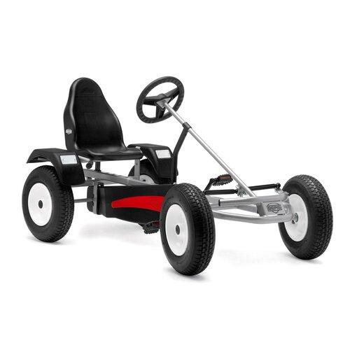 BERG Toys Extra AF Pedal Go Kart
