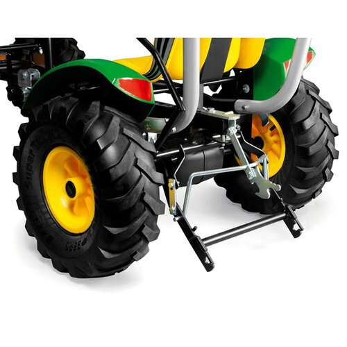 BERG Toys Rear Unit Lifting