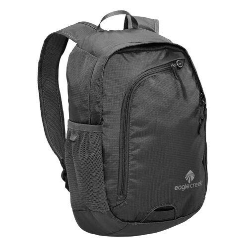Signature Travel Bug Mini Backpack