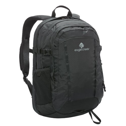 Signature Universal Traveler Backpack