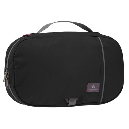 Eagle Creek Pack-It Wallaby Toiletry Kit