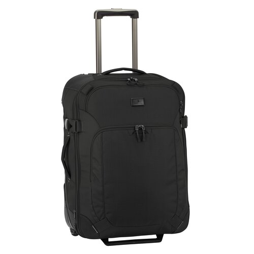 Eagle Creek EC Adventure Wheeled Suitcase