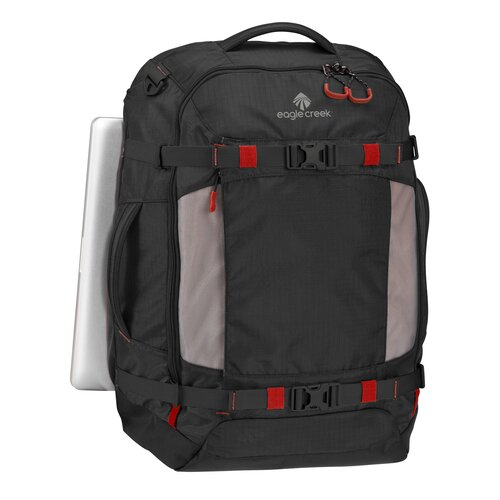 Eagle Creek Outdoor Gear Digi Hauler Backpack