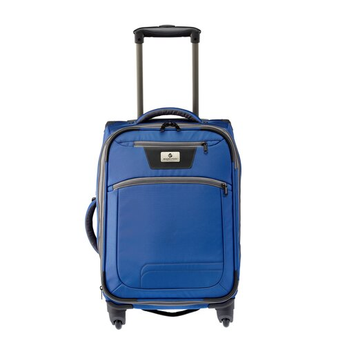 "Eagle Creek Travel Gateway 23"" Spinner Upright Suitcase"