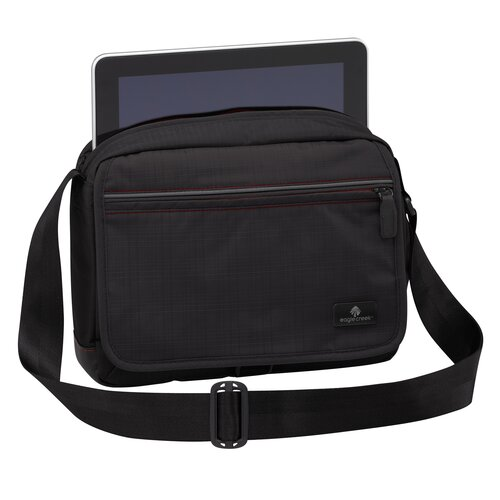 Eagle Creek Signature Messenger Bag